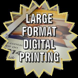 opt-600x600-dig-print-star