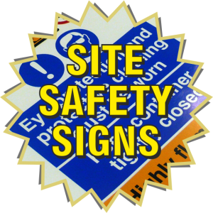 opt-600x600-ste-safety-star